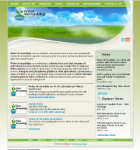 Water Stewardship, Inc.