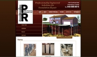 P & R Property Solutions, LLC.