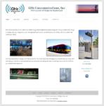 GHz Communications, Inc.